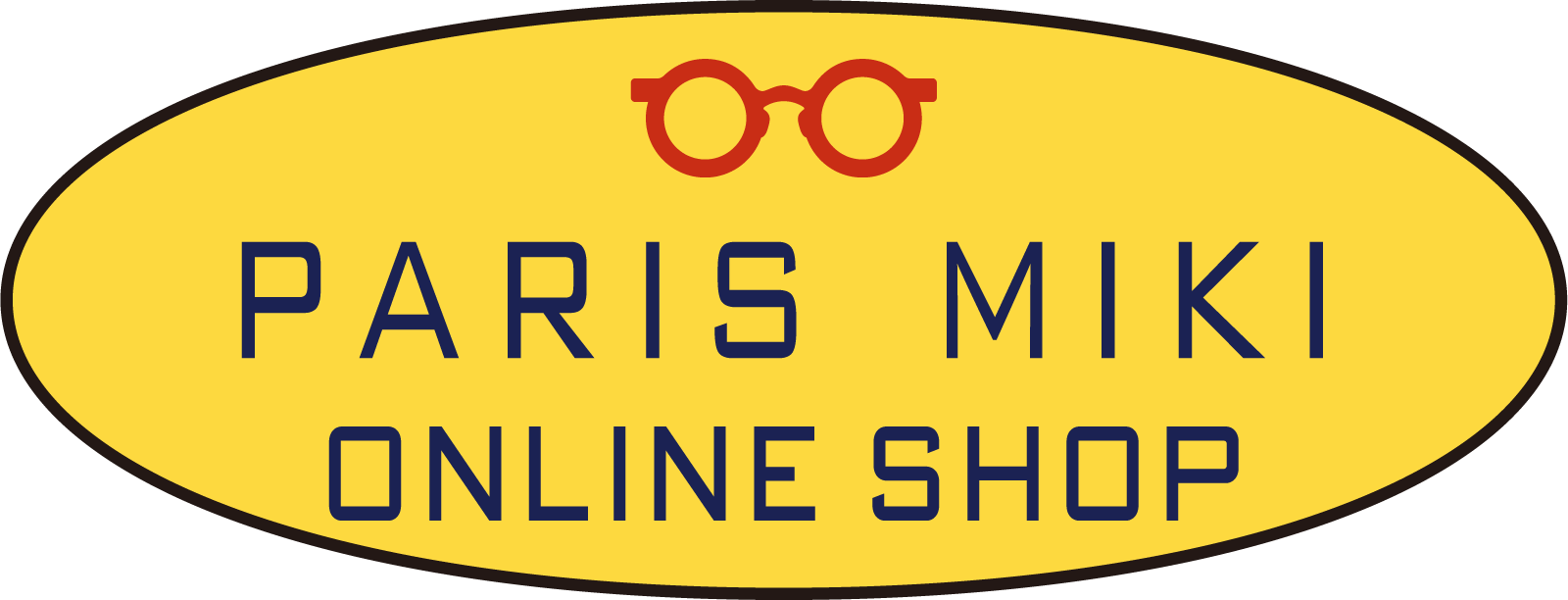 PARIS MIKI ONLINESHOP